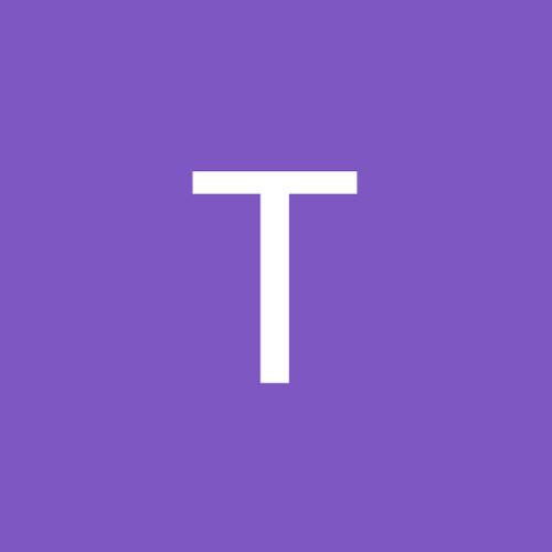 Tony Y's avatar