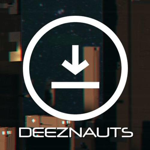 DeeZNauts's avatar