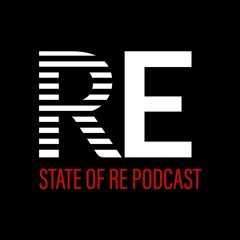 State of RE