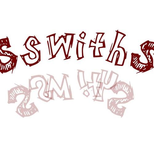 SswithS's avatar