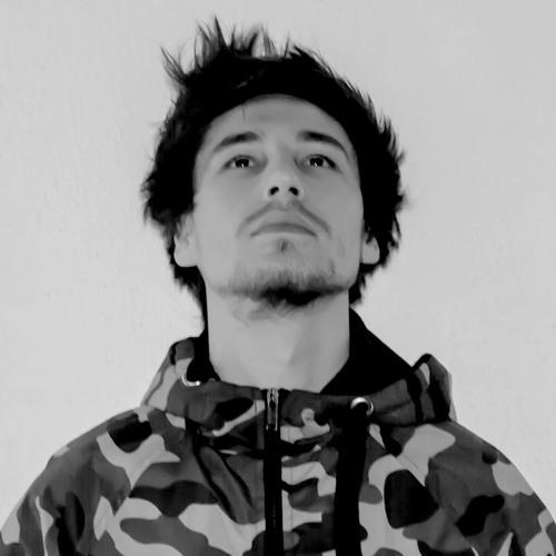 Edward Hardy (Douguybeats)'s avatar