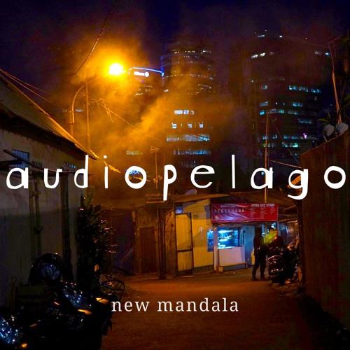 audiopelago's avatar