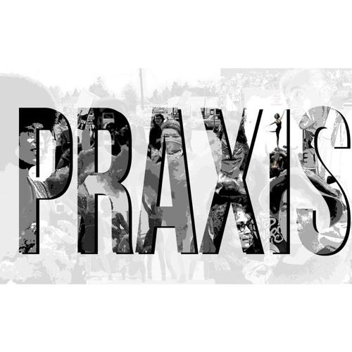 Praxis's avatar