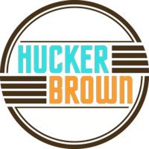 Hucker Brown's avatar
