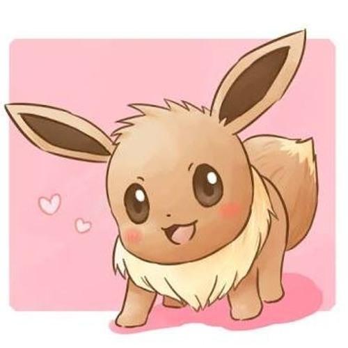 User 183070476's avatar
