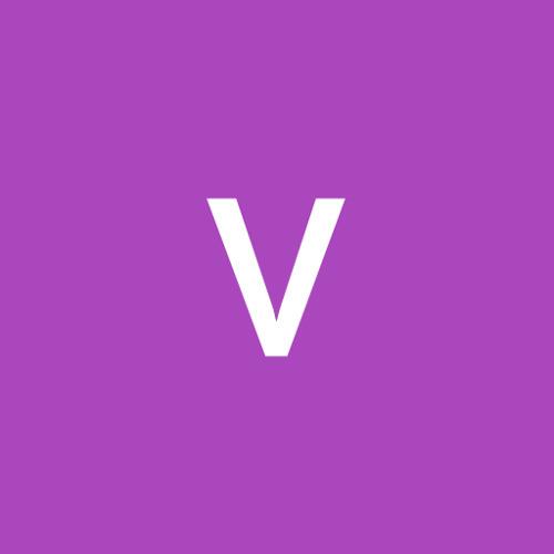vonlucchel curtiss's avatar
