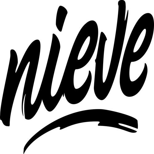 Nieve's avatar