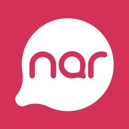 Nar's avatar