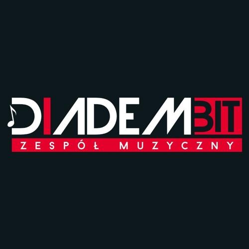 Zespół Diadem Bit's avatar