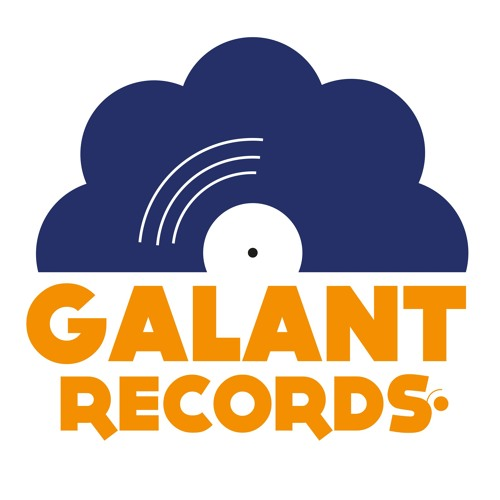 Galant Records's avatar