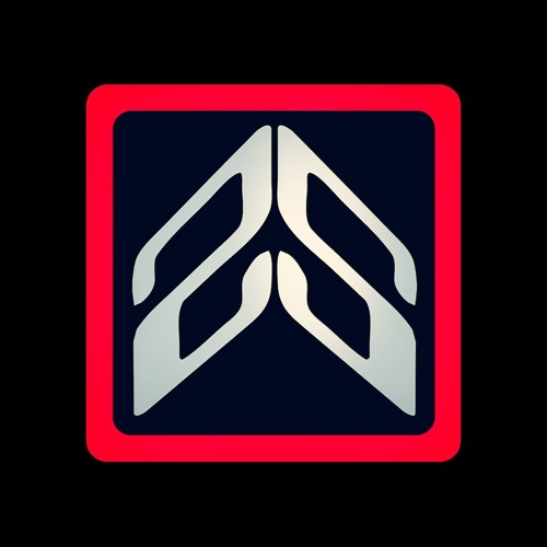 STELSI's avatar