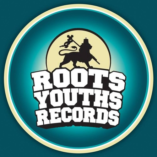 ROOTS YOUTHS's avatar