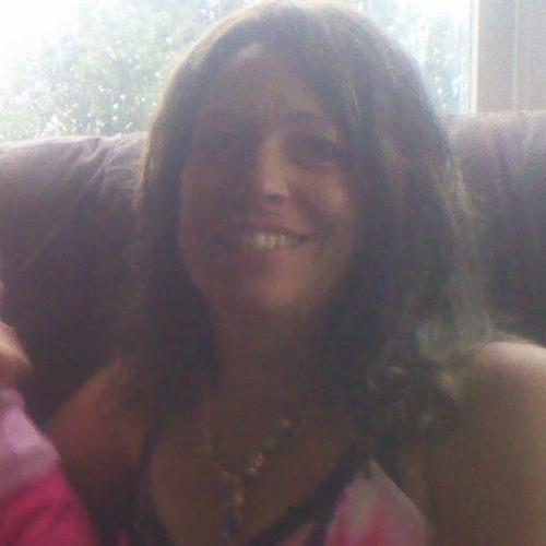 Rebecca NZ's avatar