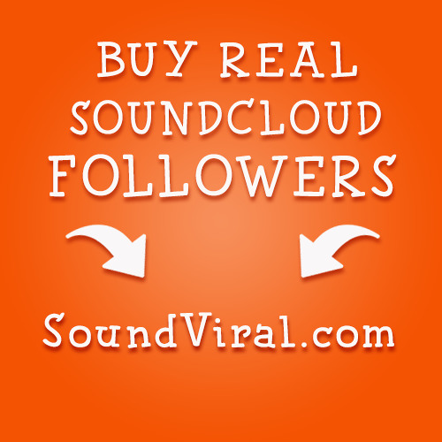 User 381880525's avatar