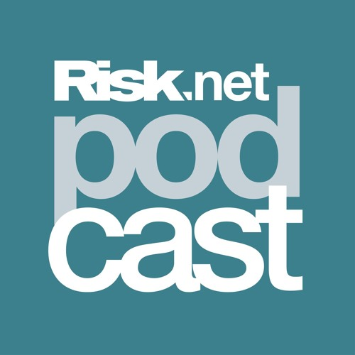 Risk.net Podcasts's avatar