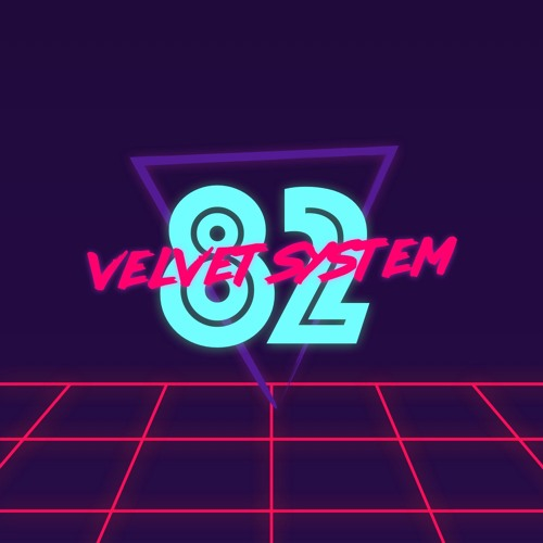 Velvet System 82's avatar