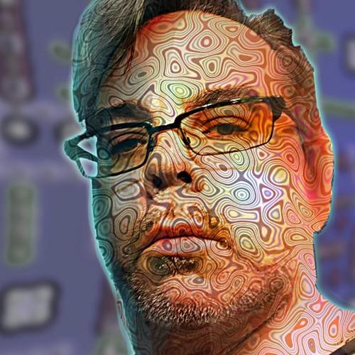 deanmadonia's avatar