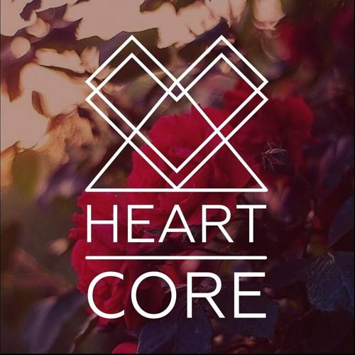 HeartCore's avatar
