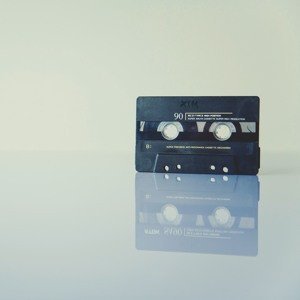Kygo - Happy Now(RoSHaN Remake) להורדה