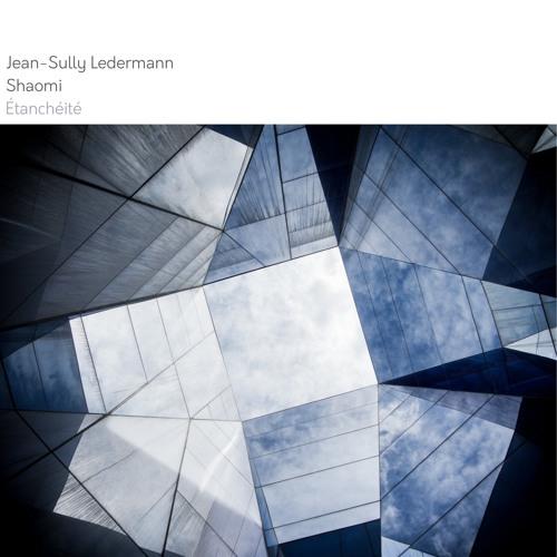 Jean-Sully Ledermann + Shaomi's avatar