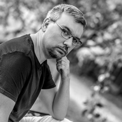 Tomislav Erhard-Pacovski's avatar
