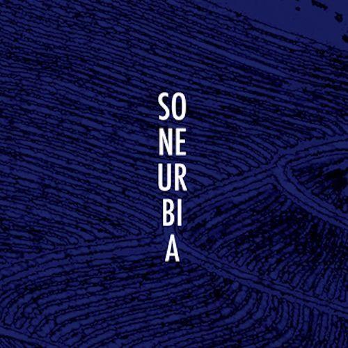 Sone Urbia's avatar