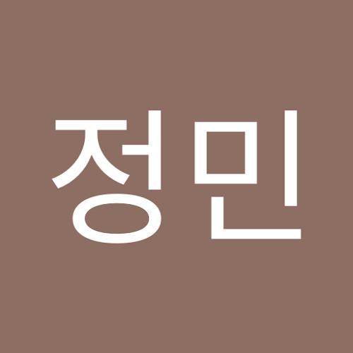 박정민's avatar