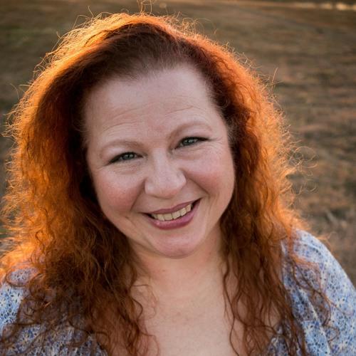 Keisha Clark's avatar