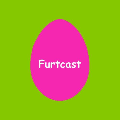 Furtcast's avatar