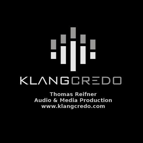 Thomas Reifner's avatar