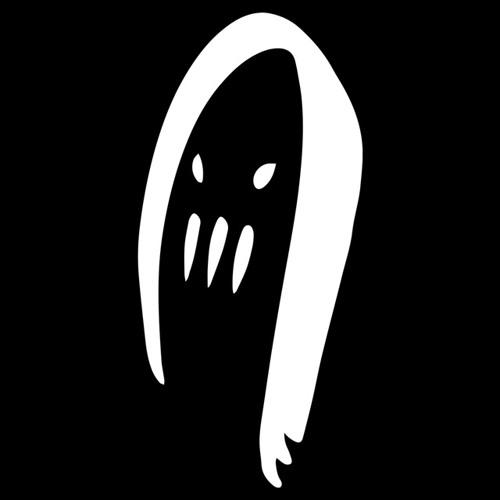 8 Graves's avatar
