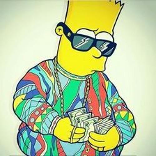 DJ B3@N's avatar