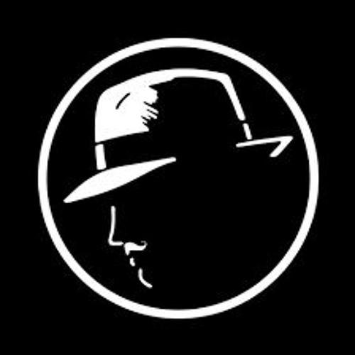 Deep Mafia's avatar