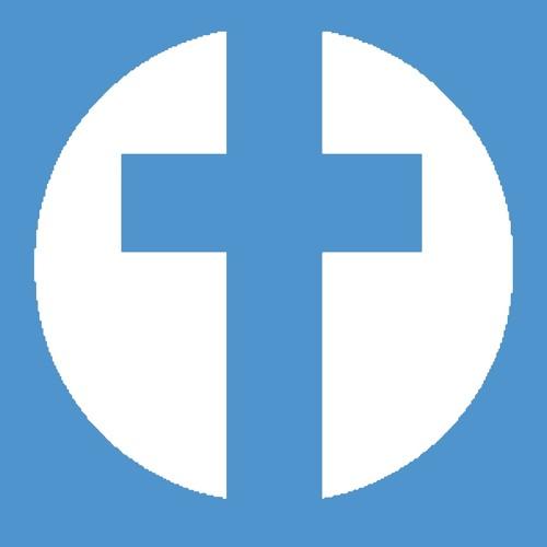 CenterpointChurch's avatar
