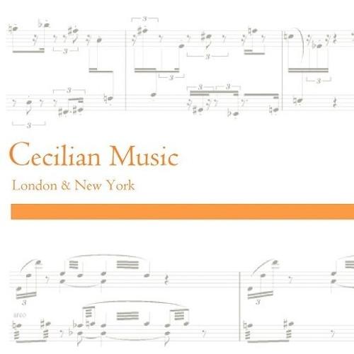CecilianMusic's avatar