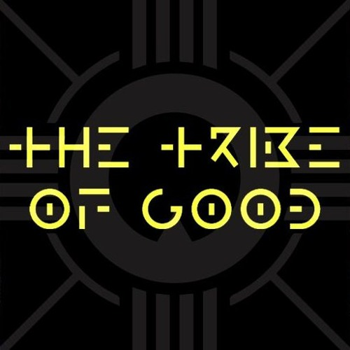 The Tribe Of Good's avatar