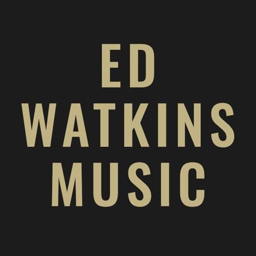 Ed Watkins Music's avatar