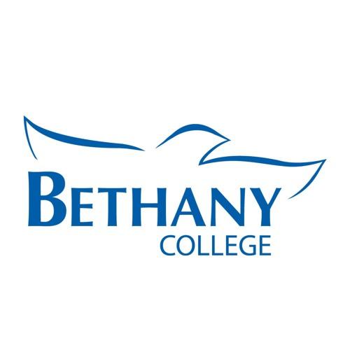 Bethany College's avatar