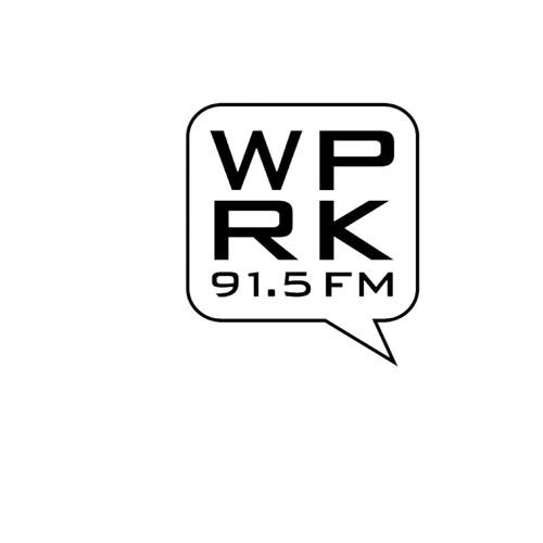 WPRK's avatar