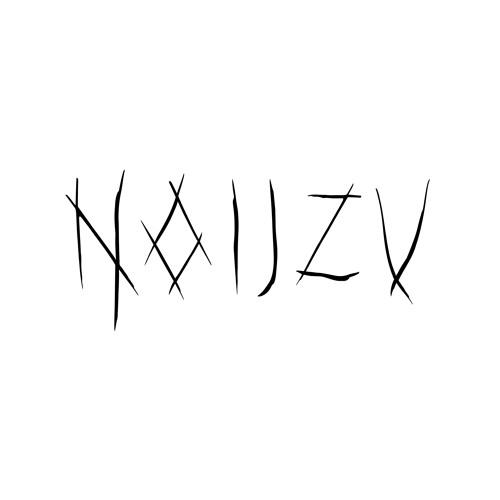 Noijzu's avatar