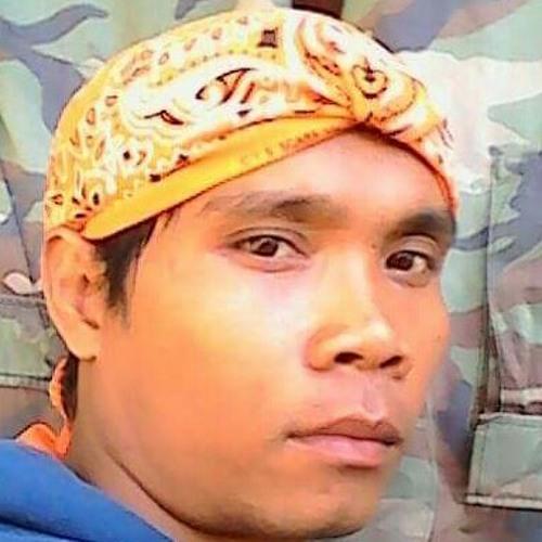 Romeo Billones's avatar