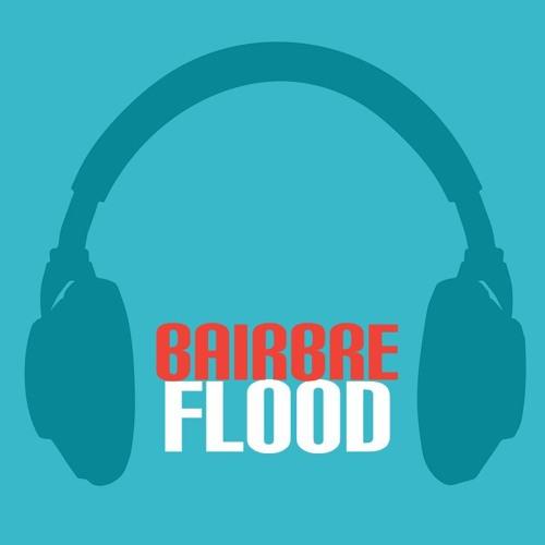 Bairbre Flood's avatar
