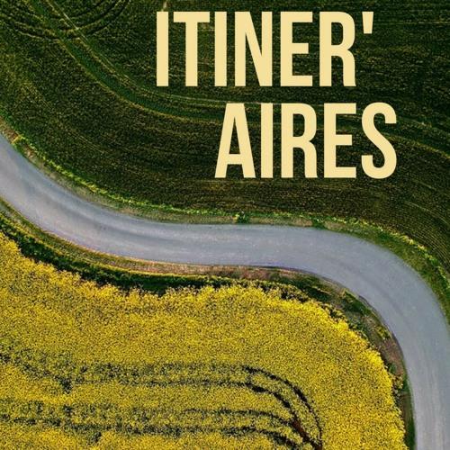 Itinér'aires's avatar