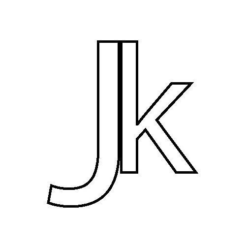 OhHeyItsJK's avatar