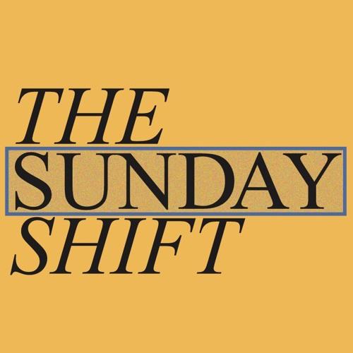 The Sunday Shift's avatar