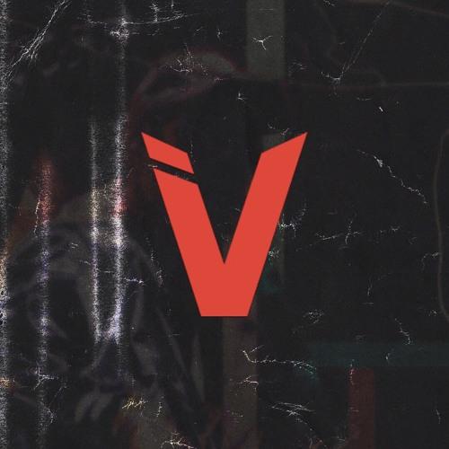VinceDidItAgain's avatar