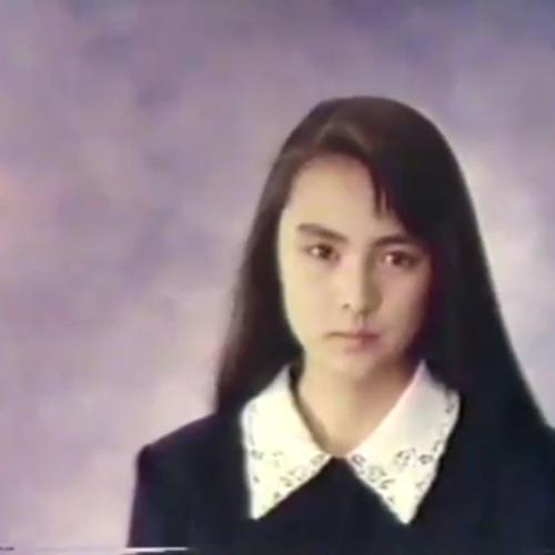 CVLTVRΣ's avatar