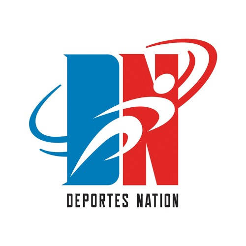 Deportes Nation's avatar