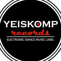 Yeiskomp Records