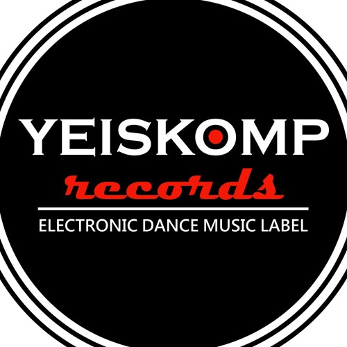Yeiskomp Records's avatar